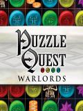 Puzzle Quest 1 : War Lords