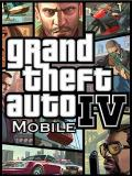 GTA IV Mobile