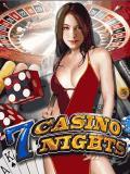 7 Casino Nächte
