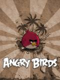 Angry Bird Rio Part 2