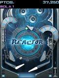 Pinball Reactor