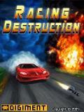 Racing Destruction
