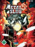 Metal Sülük 5