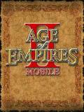 Age Of Empires II Mobile
