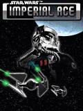 Yıldız Savaşları: İmparatorluk Ace 3D