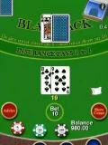 Blackjack 21 Das Handyspiel Java
