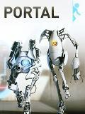 Portal MOD Left 2 Die