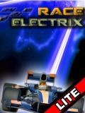 Гонка Electrix Lite