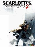 Scarlottis Mafia Wars 2