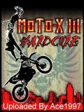 Free Style Moto X III