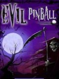 Evil Pinball