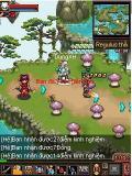 Game Tru Thn Online E62