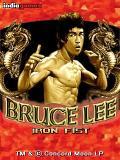 Bruce Lee - Iron Fist(Vietnamese)