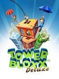 Turm Bloxx 3D