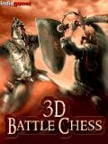 3D Battle Chess