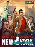 Mafia Wars-new York