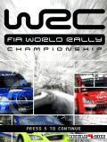 WRC Rally Championship 3D