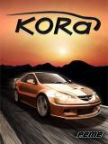 Kora Racing