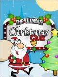 Окончательный Рождественский Викторина