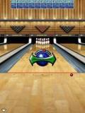 Bowling X X X 3D
