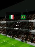 Tournement Arena Soccer 3D South Africa
