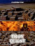 TroyQuest 240X320
