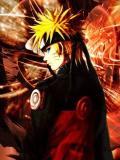 3D Naruto Shippuden Ultimate Ninja Storm 2 multiscreen 3D multiscreen