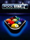 Pool-Star 1