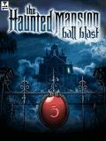 The Haunted Mansion-Ball Blast 240x320