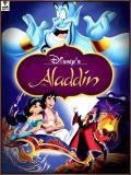 Aladdin 2- The New Adventure [240x320]