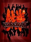 Tekken 6(Mobile)