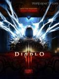 Diablo III: Темный Бог Войны