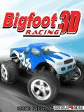 Bigfoot Racing New Edition