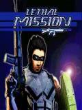 Lethal Mission