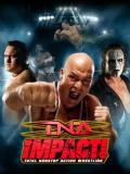 TNA Impact Latest