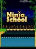 Ninja School S40