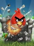 Angry Birds For Java Phones