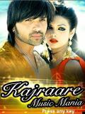 Kajraare Music Mania