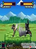 Naruto For Java