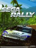 Sega Rally 3D (240x320)