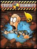 Crash Test Dummies (240x320)