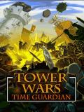 Tower Wars Time Guardian