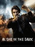 Alone In The Dark 3D