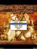Medivial Kings Chess 2