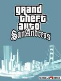 GTA San Andreas 3d