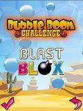 2in1 Bubble Blaster