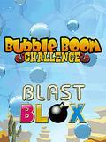 2 In 1 Bubble Blaster