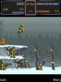 Metal Slug Mobile Universal
