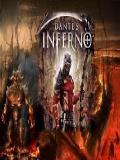 Fighting Inferno