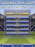 Football Ty